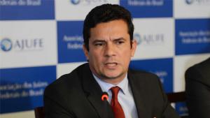 Moro nega pedidos de Lula e do MPF para ouvir novas testemunhas sobre Triplex