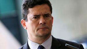 """Moro propõe """"superagência"""" para administrar bens apreendidos pela polícia"""