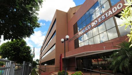 MP inclui mais três crimes em denúncia de fraude do Grupo Borges Landeiro