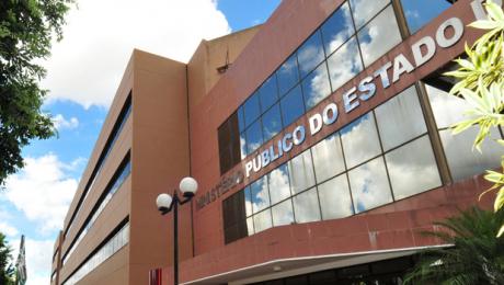 MP denuncia empresas por sonegação de R$ 16 milhões de ICMS