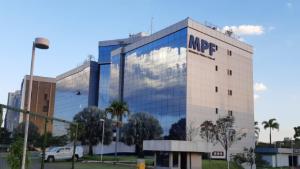 Prefeitura e Estado recebem recomendação do MPF contra assédio a professores