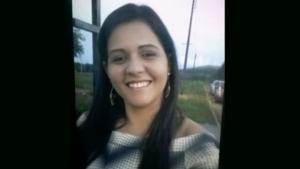 Em Montes Claros, Polícia Civil prende suspeito de forjar suicídio da esposa