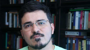 Jovem professor de Goiás será o coordenador do Enem e do Saeb no governo Bolsonaro