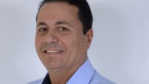 Inquérito contra Naçoitan Leite é enviado ao Tribunal de Justiça de Goiás