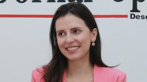 Prefeita de Bela Vista de Goiás anuncia construção de hospital na cidade