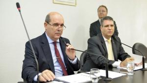 Imposto de doação de bens e direitos deve ser reduzido em Goiás