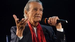 Morre o ator Nelson Xavier aos 75 anos