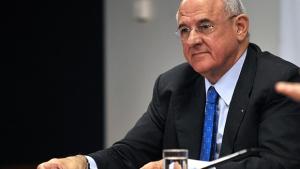 Ex-presidente do Supremo diz que justiça brasileira falhou ao não conter excessos da Lava Jato