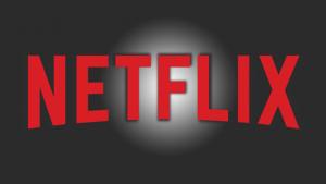 Netflix aumenta preços no Brasil e plano mais caro chega a R$ 45,90