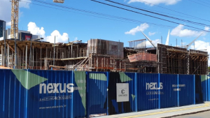 Atraso na entrega de Estudo de Impacto de Trânsito do Nexus completa 8 meses