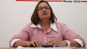 Ex-secretária de Educação de Goiânia é acionada por fraudes na merenda escolar