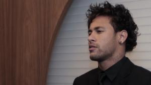 Após interrupção do processo, Neymar desabafa na internet. Veja