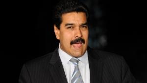 Assembleia venezuelana denuncia golpe de Estado por parte do Supremo