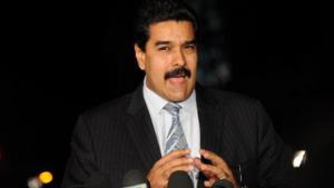 """Presidente da Venezuela acusa oposição de criar """"desestabilização"""""""