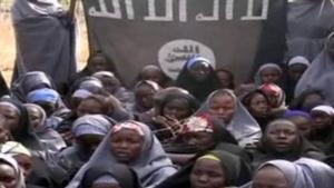 Nigerianas sequestradas em junho pelo Boko Haram conseguem fugir