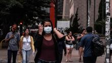 Brasil tem 9.056 casos de coronavírus; óbitos chegam 359
