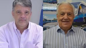 Caiado define nomes para Metrobus e Controladoria Geral