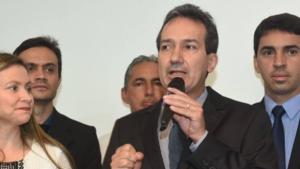 Inclusão de municípios na Previdência vai gerar economia de R$ 1,7 mi em quatro anos para prefeituras