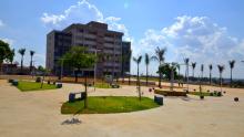 Secretaria de Assistência Social de Aparecida anuncia medidas para mitigar impacto do coronavírus