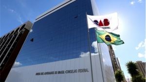 OAB lança Prêmio de Jornalismo para incentivar a cobertura de temas relacionados à Justiça em Goiás