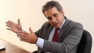 OAB propõe fim de doações empresariais para campanhas eleitorais