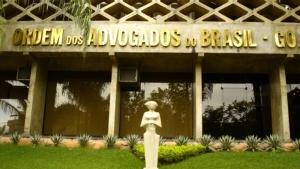 Com OAB em crise, Casag gasta R$ 2 milhões em imóveis no Jardim Goiás