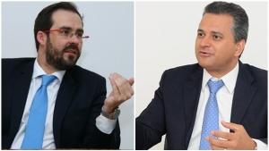Sebrae e OAB fecham parceria que beneficiará 46 mil advogados em Goiás