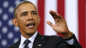 Estados Unidos fazem primeiro ataque ao Estado Islâmico