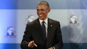 No Quênia, Obama pede igualdade de direitos para gays africanos