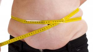 Taxa de obesidade no Brasil é a maior dos últimos 13 anos, revela pesquisa