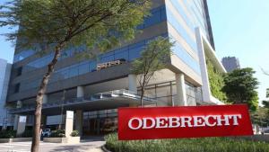 CGU confirma negociações para acordo de leniência com Grupo Odebrecht