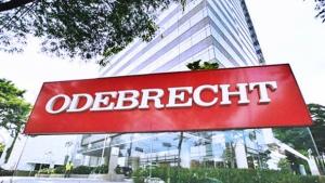 Justiça permite a credores da Odebrecht pegarem ações da Braskem