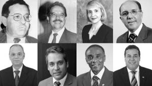 O vale tudo nas eleições da OAB