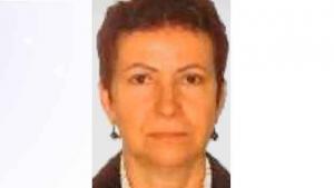 Justiça prorrogra prisão de cunhada de Vaccari