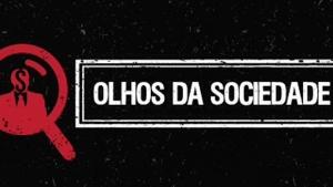 Acieg Jovem lança site anti-corrupção. Portal oferecerá central de denúncias em parceria com MP