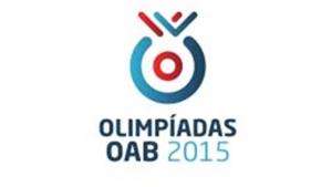 Advogado do Pará morre em Goiânia durante I Olimpíada da OAB