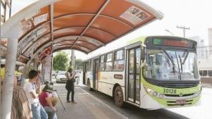 CMTC está proibida de multar empresas de ônibus em caso de atrasos nas linhas