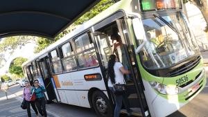 Reagendada reunião que decidirá sobre aumento da passagem de ônibus em Goiânia