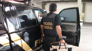 Polícia Federal deflagra 27ª fase da Operação Lava Jato