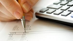 Proposta orçamentária estadual para 2015 prevê foco na Segurança Pública, com investimentos de R$ 2,266 bilhões