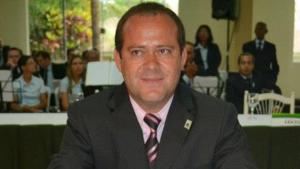 """""""Lissauer Vieira será o próximo prefeito de Rio Verde"""", garante vereador"""