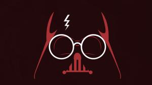 Filarmônica apresenta concerto Músicas de Cinema, com temas de Star Wars e Harry Potter
