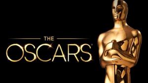 Oscar 2019 é tema de bate-papo no Clube de Costura