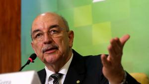 MPF recomenda a ministro da Cidadania que exonere o presidente do Iphan em Goiás