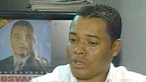 Candidato a governo de Goiás tentou vender horário eleitoral quando Bebianno era presidente do PSL