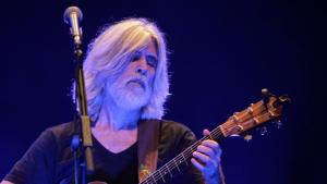 Mostra Sesc de Música leva Oswaldo Montenegro para Anápolis