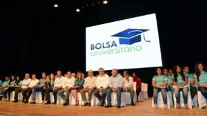 Governo de Goiás garante continuidade do Bolsa Universitária