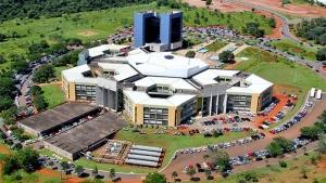 Confira a agenda dos candidatos à Prefeitura de Goiânia para sexta-feira (9)