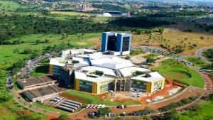 Prefeitura de Goiânia e Celg firmam acordo quanto às dívidas mútuas