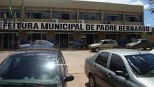 Projeto Saúde em Foco oferece serviços gratuitos à população de Padre Bernardo
